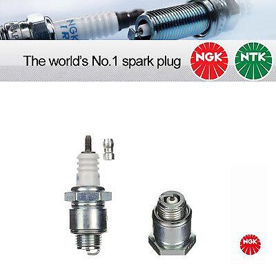 Ngk BR2-LM//BR2LM//5798 standard bougie véritable ngk composant