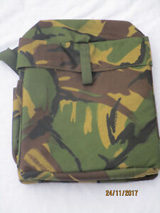 Field-Pack-DPM-Bag-Webbing-90-Plce-Coupling-Bag-Mask-Bag