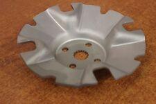 2002-2008 Yamaha Grizzly Rhino 660 Primary Clutch Cam 5KM-17623-00-00 OEM