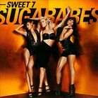 Sweet 7 by Sugababes (CD, Apr-2010, Universal Records)