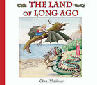 The Land of Long Ago by Elsa Beskow (Hardback, 2010)