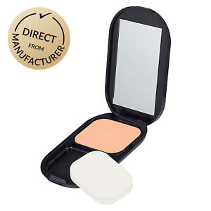 Max-Factor-Facefinity-Compact-Foundation-Matte-Powder-SPF20-Various-colours