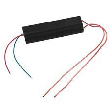 1000kv Step Up High Voltage Pulse Inverter Arc Generator Ignition Coil N3w3