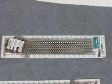 Arj14350 Round Hay Baler Belt Rivet Lacer Fastener Flexco Alligator 15003