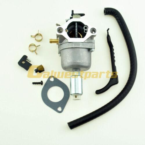 New Carburetor Carb Fits Briggs /& Stratton Engine Carburetor Carby 791886 799727