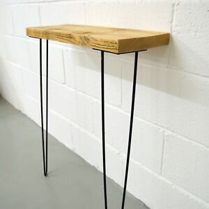 Hairpin-Table-Legs-Console-Table-Hairpin-Legs