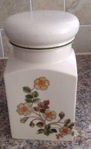 Autumn-Leaves-Storage-Jar-Marks-and-Spencer