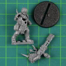 Traitor Guardsman E Warhammer Quest Blackstone Fortress 11742