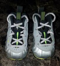 a75f2de43e25d item 4 Nike Lil Posite Foamposite Pro