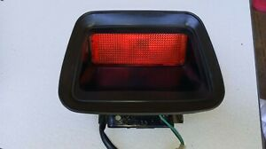 Geo-Metro-suzuki-swift-forsa-ll-firefly-amenity-margalla-89-94-Third-Brake-Light