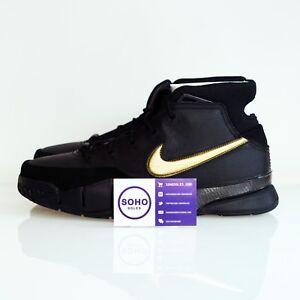 5f77c99544a5 Nike Kobe 1 Protro Mamba Day AQ2728 002 - Size 8-14 - IN HAND