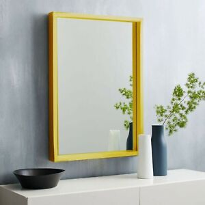 Détails sur Round fonctionnalité Contemporain Or circulaire Cadre Mural  Miroir Cercle Design- afficher le titre d\'origine