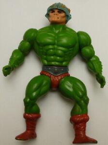He-man-MOTU-original-vintage-figure-Man-At-Arms