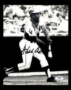 Hank-Aaron-PSA-DNA-Coa-Hand-Signed-8x10-Photo-Autograph
