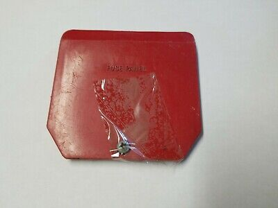 1964 1965 lincoln continental fuse panel cover