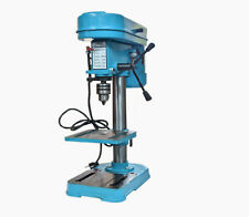 Parkside Bench Drill 250W13mm Machine