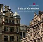 Built on Commerce: Liverpool's Central Business District by Joseph Sharples, John Stonard (Paperback, 2008)