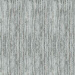 Texture-Papier-Peint-par-muriva-155102-Bronze-Argent-Metallise-Bryce