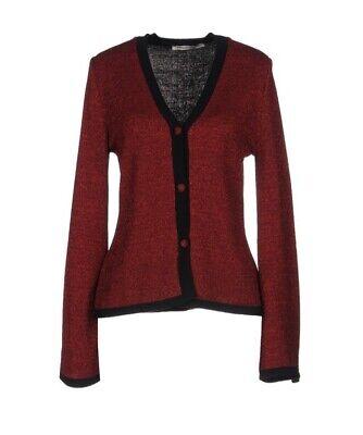 9da55b41 Find Polyester Cardigan på DBA - køb og salg af nyt og brugt