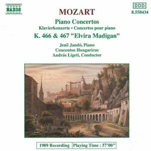 MOZART-Piano-Concertos-Nos-20-amp-21-CD-NAXOS-8-554172-NEW-amp-SEALED