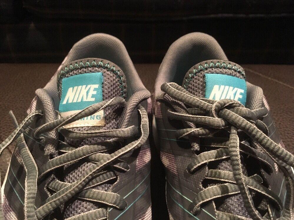 donna è nike flywire 8,5 grey & till scarpe scarpe scarpe da corsa | Bello e affascinante  | Non così costoso  | Materiali selezionati  | Uomini/Donna Scarpa  | Maschio/Ragazze Scarpa  | Scolaro/Signora Scarpa  1f684b