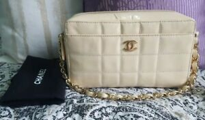 Authentic-Chanel-Chocolate-Bar