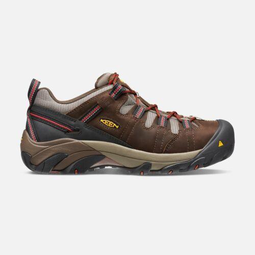 Keen Men/'s Utility Utility Steel Toe Metguard 1016163