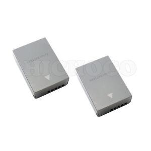 2-x-1600mAh-BLN-1-BLN1-Battery-for-Olympus-OM-D-E-M5-EM5-E-M1-EM1-PEN-E-P5