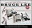 Exclusive:The Bruce Lee Singapore Connection 2018 September Sale!!!!