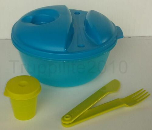 Tupperware Alte Kollektion : tupperware kollektion erkunden bei ebay ~ Eleganceandgraceweddings.com Haus und Dekorationen