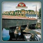New Hampshire by Terry Miller Shannon (Paperback / softback, 2009)