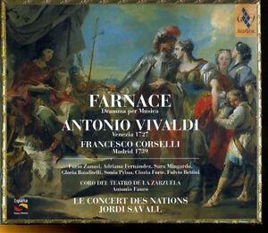 CD-Antonio-Vivaldi-Pharnaces-Jordi-Savall-Concert-Nations-3-CD-zcd4
