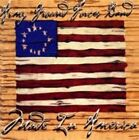 Made in America U S Army Ground Forces Band 2012 CD