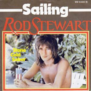 ROD-STEWART-Sailing-7-034-45