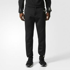 9e10befc15e0 Adidas by White Mountaineering Track Pants All Sizes Availables WM ...