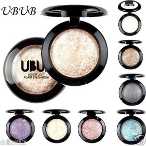 UBUB-12-Colors-Eye-Shadow-Makeup-Highlighter-Powder-Shimmer-Eyeshadow-Palette