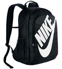 ff1f018dcf item 2 NIKE Large Hayward Futura 2.0 Backpack Sports Bag BLACK. AU Stock  LAST FEW!! -NIKE Large Hayward Futura 2.0 Backpack Sports Bag BLACK.