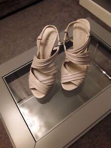 ALDO-cream-strappy-shoes-UK-size-6-stiletto-heels-approx-4-5-034