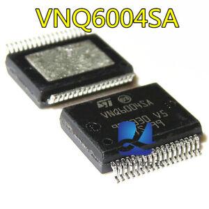 5PCS-VNQ6004SA-Hsop-Nuevo
