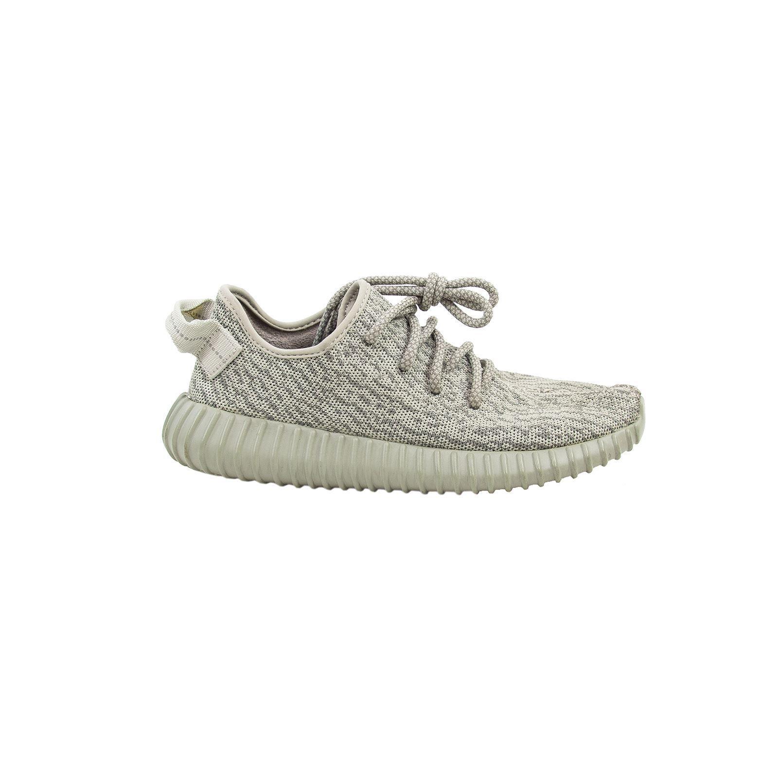 Lnwob Adidas Yeezy Boost 350 aq2660 Gris moonrock 5,5 agagra Kanye West zapatillas 5,5 moonrock 269b72
