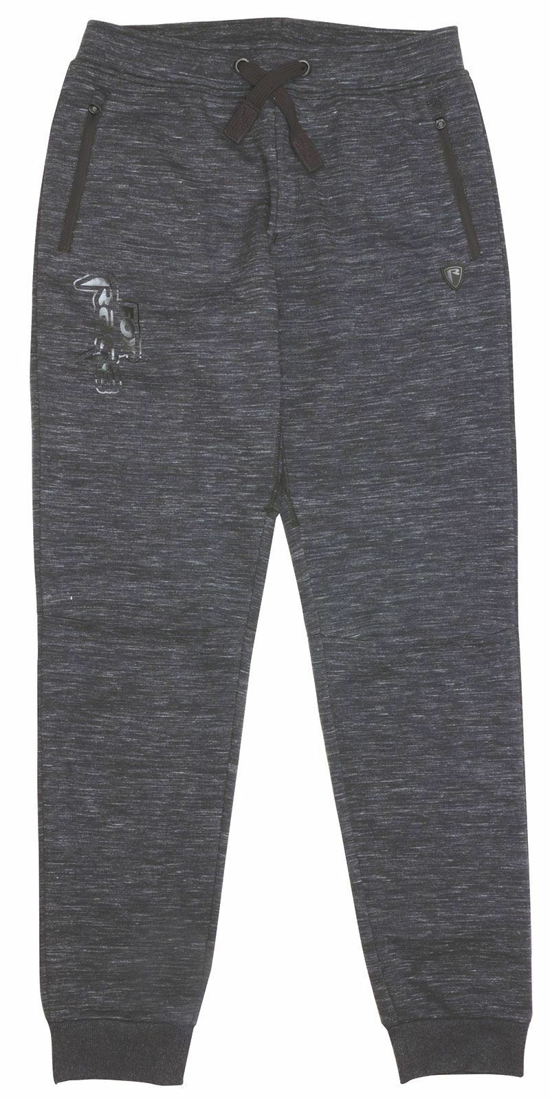 FOX Rage Fleck pantaloni sportivi