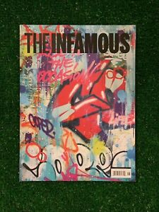 The-Infamous-Magazine-Issue-6-Cope-2