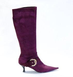 noi sporchi nuovo di zecca scarpe classiche il più economico Guantity limitata 60% economico stivali giancarlo ...