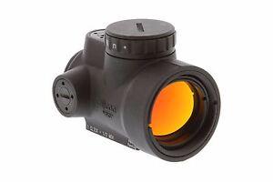 Trijicon-1x25mm-MRO-2-0-MOA-Adjustable-Red-Dot-Sight-Black-MRO-C-2200003