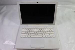 Apple-A1181-Macbook-13-3-034-Portatil-con-Intel-Core-2-Duo-2-0GHz-2GB-RAM-Emc