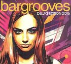 Bargrooves: Deluxe Edition 2016 [Digipak] by Various Artists (CD, Oct-2015, 3 Discs, Bargrooves)
