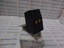 Siemens 6SL3162-2BM01-0AA0 DC Link Adaptor