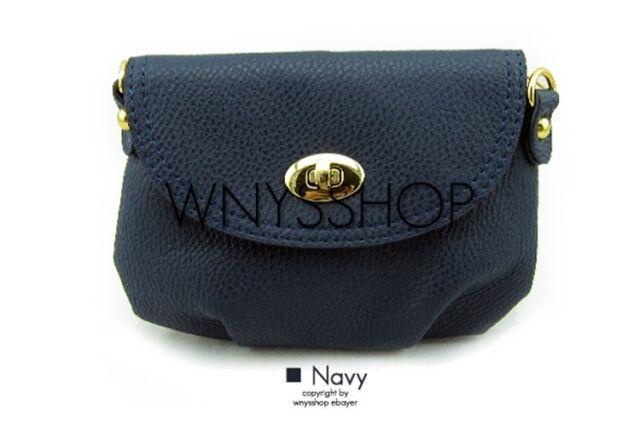 Women Bags New Small Handbag Satchel Messenger Cross Body Bag Shoulder Bag Purse