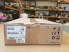 NEU HP J9980A  Gigabit 24-Port Web-Managed Switch HP 1820-24G - VAT INCL