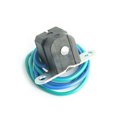 ATV, Side-by-Side & UTV Electrical Components Arctic Cat 3430-058 ...